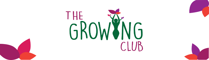Growing club